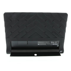 Lenovo Yoga 2 case - black 2