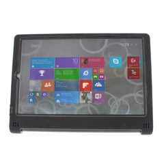 Lenovo Yoga 2 case - black 3
