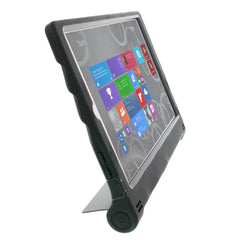 Lenovo Yoga 2 case - black 8