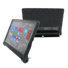 Lenovo Yoga 2 case - black main