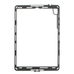 Drop Tech Replacement Screen for Google Nexus 9""