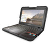 lenovo n21 case - black 2