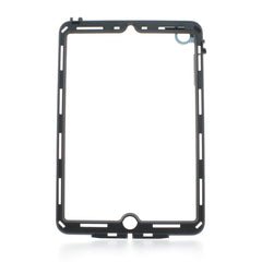 Screen Replacement - black main