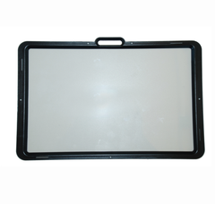 Screen Replacement for Samsung Galaxy Tab, Samsung Galaxy Tab 2 10""