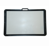 screen replacement for samsung galaxy tab, samsung galaxy tab 2 10