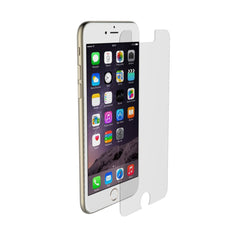 iPhone 6 Plus Replacement Screen - Clear 2