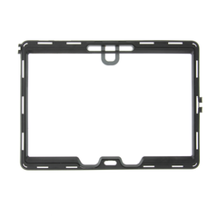 Screen Replacement for Samsung Galaxy Tab 10 5