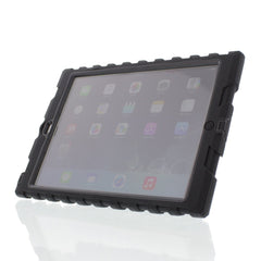 iPad Air case - black 2