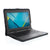 SoftShell for Dell Chromebook 11 3120