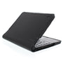 Dell Chromebook 11 case - Black 3