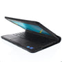 Dell Chromebook 11 case - Black 6