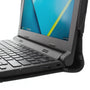 Dell Chromebook 11 case - Black 7