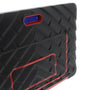 Dell 5055 case - Black/Red 4