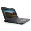lenovo n21 case - black 4