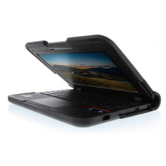 Lenovo N21 case - Black 3