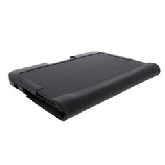 Lenovo N21 case - Black 5
