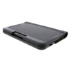 lenovo n21 case - black 6