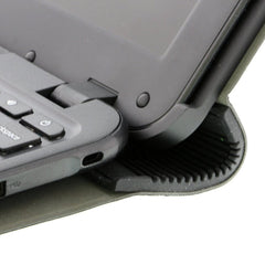 Lenovo N21 case - Black 7