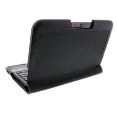 Lenovo N21 case - Black 8