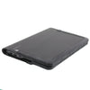 samsung chromebook 3 case - black 5