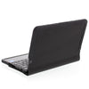 samsung chromebook 3 case - black 3