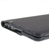samsung chromebook 3 case - black 8