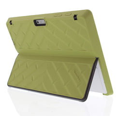 Surface Pro 3 case - Army Green/Black 2