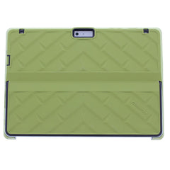Surface Pro 3 case - Army Green/Black 5