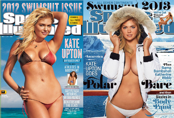sports-illustrated-kate-upton-beach-candy-bikini-salamander-beach-babe