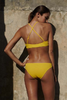 Bower-Swimwear-Catroux-Bikini-Bottom-Back-Salamander-shop