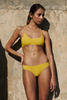 Bower-Swimwear-Catroux-Bikini-Bottom-Front-Salamander-shop