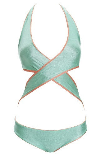 Beauty-and-the-Beach-Like-It-Like-That-One-piece-Salamander-bikini
