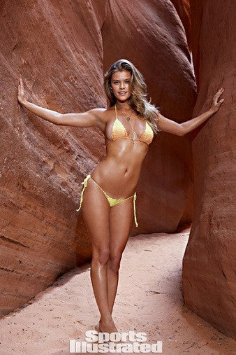 Beauty-and-the-Beach-Ombre-Itsy-Bitsy-Sport-Illustrated-Swimsuit-2015-salamander-bikini