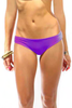 Tyler Rose Battle of the Dragon Bikini Bottom Salamander Shop