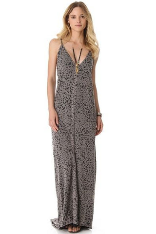 Tyler Rose Beach Cover up Moonlight Dress