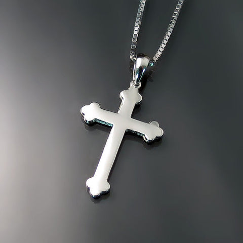 shop greek ukranian orthodox crosses