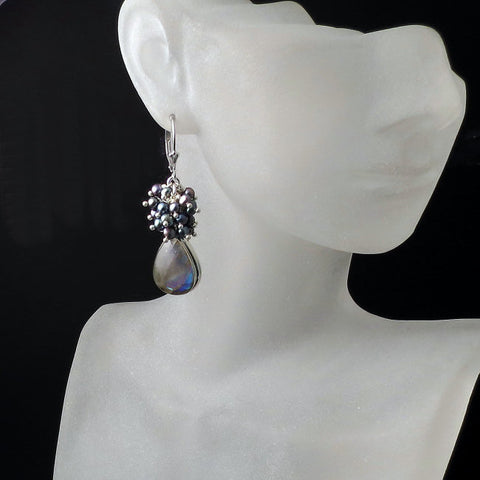 shop labradorite jewelry