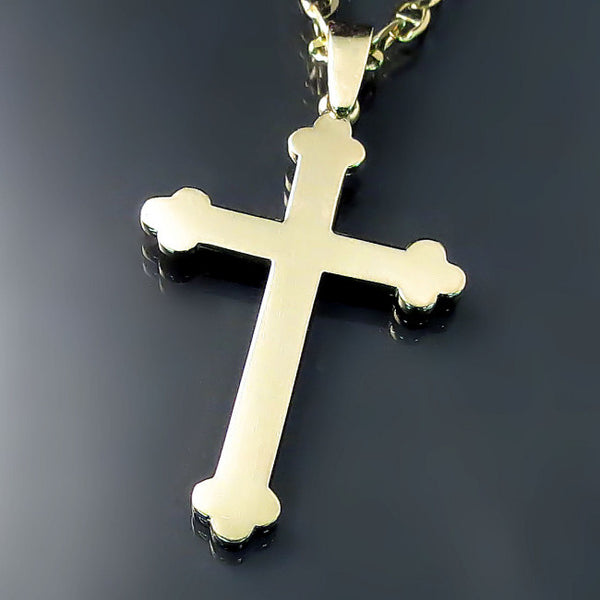 shop orthodox crosses
