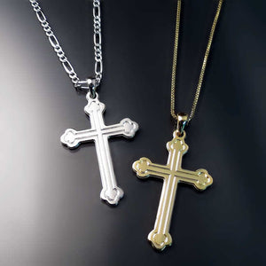 shop orthodox crosses pendants