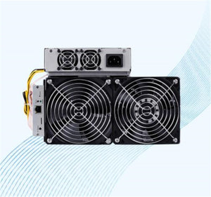 Newest AntMiner T15 23T 7nm BCH BTC Miner Better Than BITMAIN S9 S9i S9j WhatsMiner M3 M10 Avalon A9,Two Mining Mode - Mining Bonanza