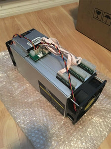 Used Innosilicon Dragonmint T1 15TH/s SHA256 Asic BTC BCH Miner Economic Than Antminer S9 S11 S15 S17 T9+ T15 T17 Whatsminer M3