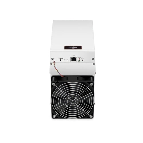 New BTC BCH Miner Antminer S9k 14Th From Bitmain Mining SHA-256 Algorithm Hashrate of 14Th/s For a Power Consumption of 1310W S9