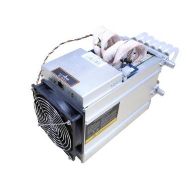 Antminer S9-Hydro bitcoin miner S9 Hydro 18 TH/s water Cooling bitmain BCH - Mining Bonanza