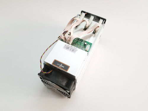 YUNHUI Newest AntMiner S9i 14.5T Bitcoin Miner Asic Btc BCH Miner Better Than Antminer S9 13.5T 14T WhatsMiner M3 EBIT E9