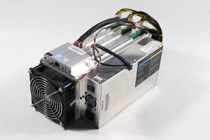 BTC Miner INNOSILICON T2 17.2TH/s With PSU Asic BCH Bitecion Miner Better Than Whatsminer M3 M10 Antminer S9 S9i S9j - Mining Bonanza