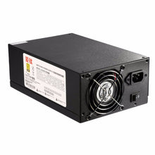 Load image into Gallery viewer, 2350W BTB mine dedicated power Efficient Power Supply For Eth Rig Ethereum Coin Mining Miner Dedicated Machine with Cooling Fan - Mining Bonanza