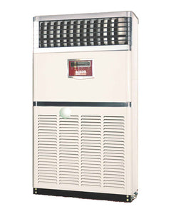 Acson Floor Standing Cabinet AC 8.3 Ton AFS100F AMC100F