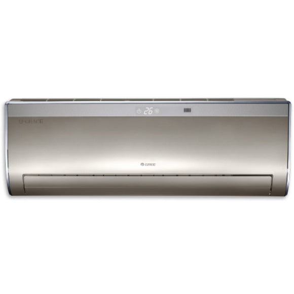 Gree Inverter Split AC 1.5 Ton GS 18UITH3