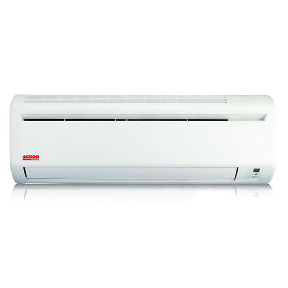 Acson Split AC 2 Ton AWM25JR ALC25CR Heat & Cool