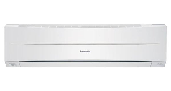 Panasonic Split AC 1.5 Ton PC18MKF with Econavi Sensor